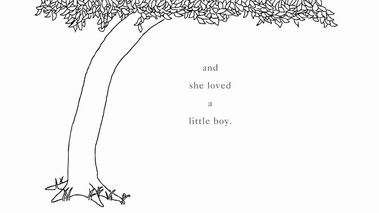 Shel Silverstein Book Quotes: 7 Children's Books That Get Better With Age