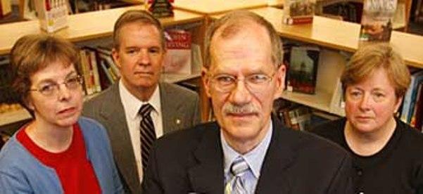 Connecticut-Four-librarians