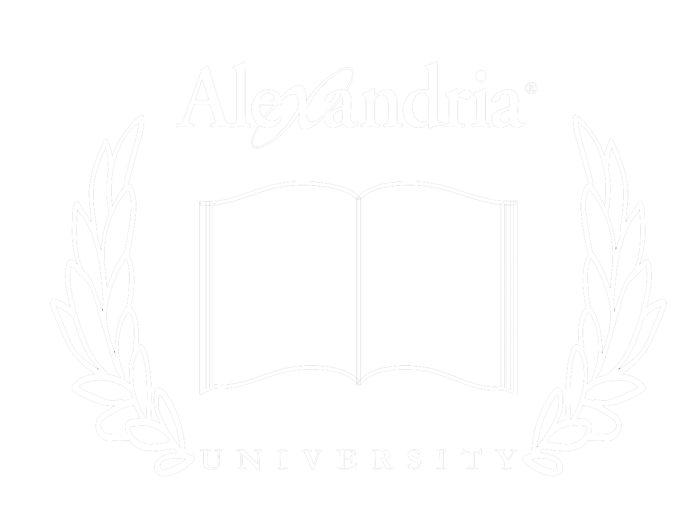 The testing alexandria library management our free online certification program 1betcityfo Gallery