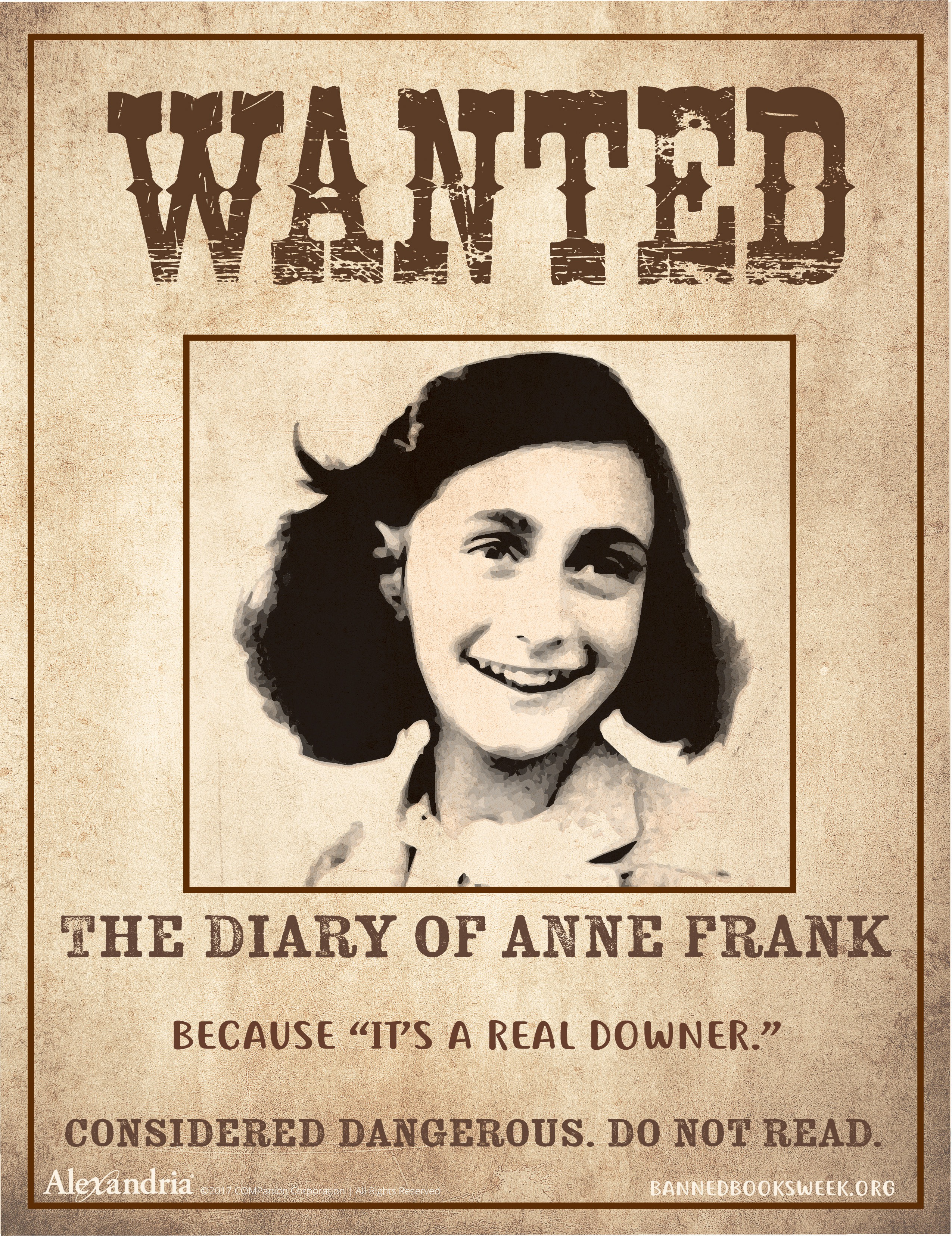 Pictures Of Real Wanted Poster 2017 Kidskunstfo