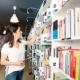 Librarian End-of-School-Year Checklist