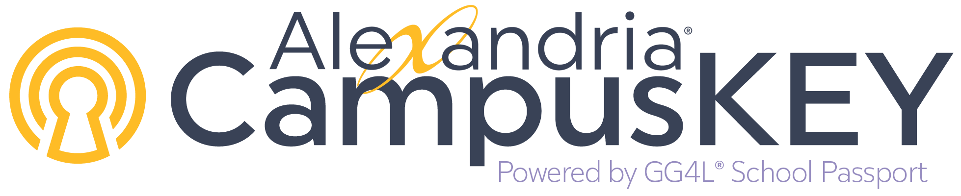Alexandria-CampusKey-GG4L-Blue2